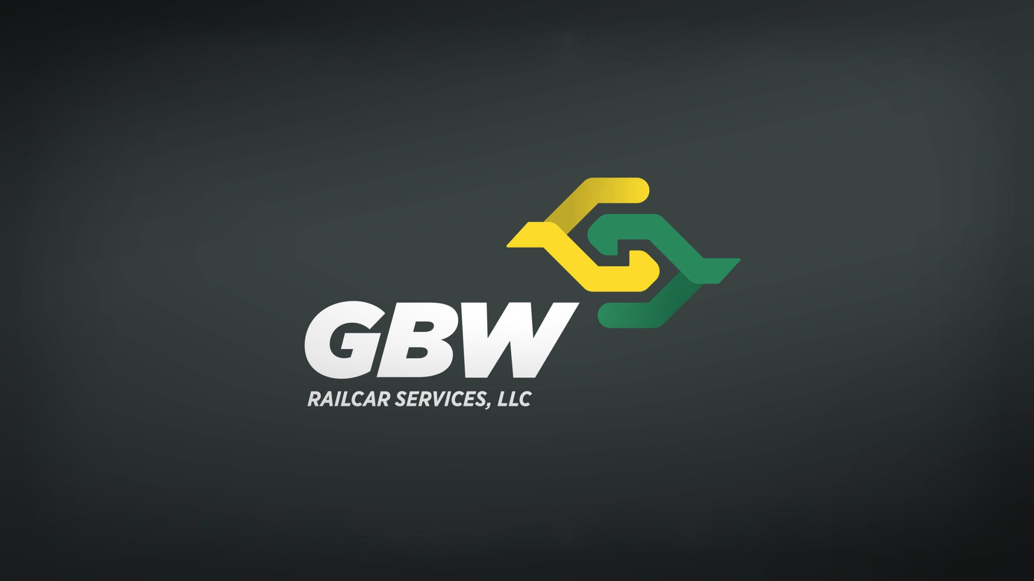 GBW Railcar Services, LLC