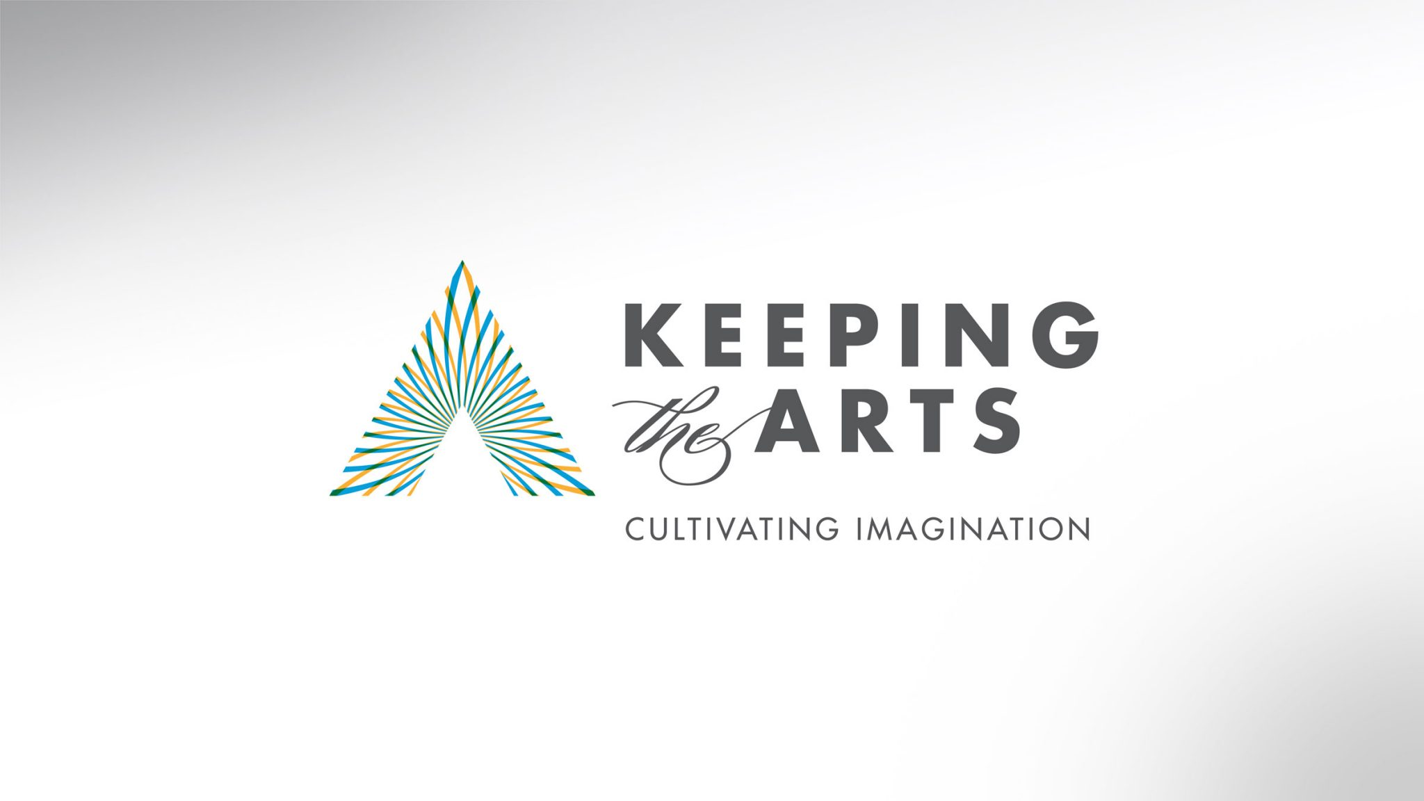 Keeping the Arts